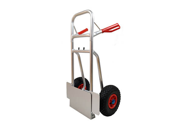 Hand Trolley HT1878